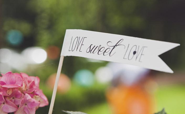 DIY-Hochzeit mit Boho-Elementen. Wie aus Eigenheiten etwas Besonderes wird. Neu im Papier Direkt Blog unter blog.papierdirekt.de copyright: Thomas Epping
