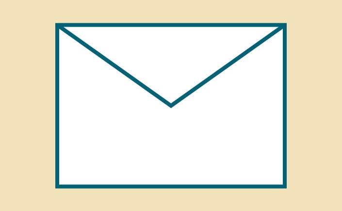 Heute möchte ich Ihnen meinen Spickzettel für die Briefhüllen zeigen.Wir möchten Ihnen damit helfen, die richtige Briefhülle für Ihre Korrespondenz zu finden und vielleicht auch mal ein neues Format auszuprobieren. Jetzt im Blog auf blog.papierdirekt.de