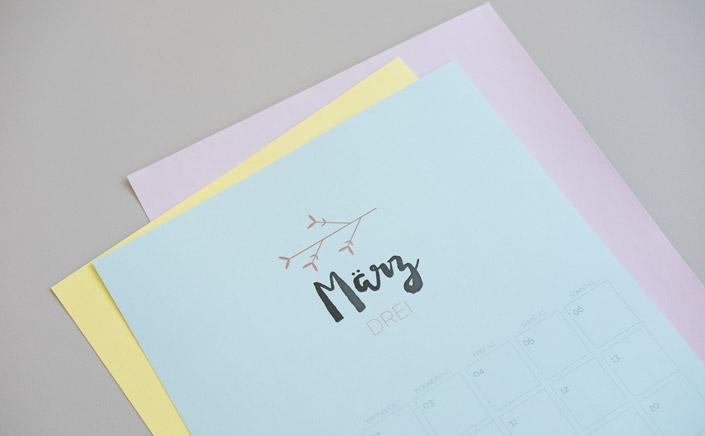 Heute stellen wir im Papier Direkt Blog die Papiersorte Trophée Pastell von Clairefontaine vor. Ein tolles Druckpapier in sanften Farben und mit vielen Kombinationsmöglichkeiten. Design eines Kalendariums. Jetzt auf blog.papierdirekt.de
