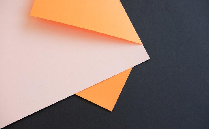 Heute stellen wir im Papier Direkt Blog die Papiersorte Trophée Pastell von Clairefontaine vor. Ein tolles Druckpapier in sanften Farben und mit vielen Kombinationsmöglichkeiten. Hier gepaart mit Trophée Neon. Jetzt auf blog.papierdirekt.de