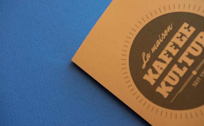 Heute stellen wir im Papier Direkt Blog die Papiersorte Trophée Pastell von Clairefontaine vor. Ein tolles Druckpapier in sanften Farben und mit vielen Kombinationsmöglichkeiten. Trophée Pastell mit Tintoretto Ceylon. Jetzt auf blog.papierdirekt.de