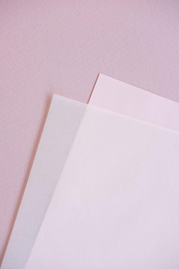 Heute stellen wir im Papier Direkt Blog die Papiersorte Trophée Pastell von Clairefontaine vor. Ein tolles Druckpapier in sanften Farben und mit vielen Kombinationsmöglichkeiten. Trophée Pastell Ton in Ton mit Tintoretto Ceylon und Transparentpapier. Jetzt auf blog.papierdirekt.de