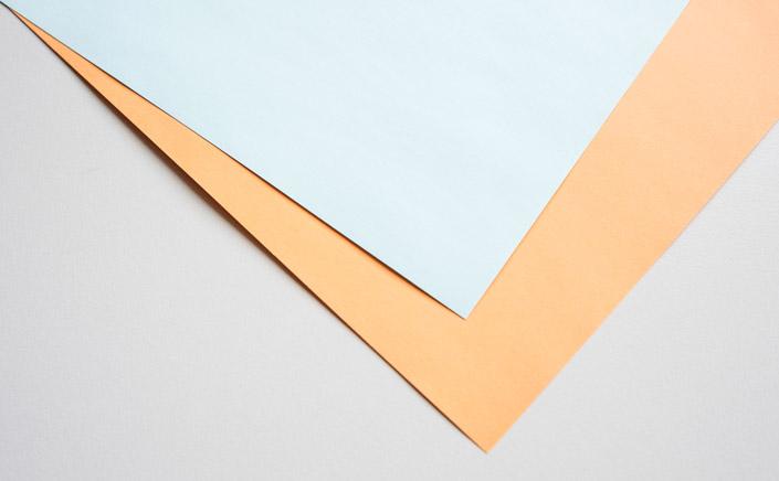 Heute stellen wir im Papier Direkt Blog die Papiersorte Trophée Pastell von Clairefontaine vor. Ein tolles Druckpapier in sanften Farben und mit vielen Kombinationsmöglichkeiten. Jetzt auf blog.papierdirekt.de