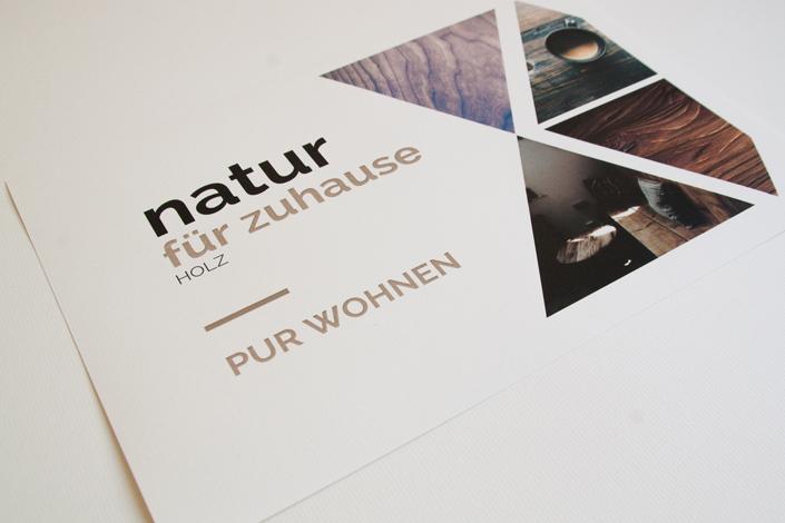 Conqueror gerippt Perlmutt in 160 g/m² Qualität für Präsentationsunterlagen