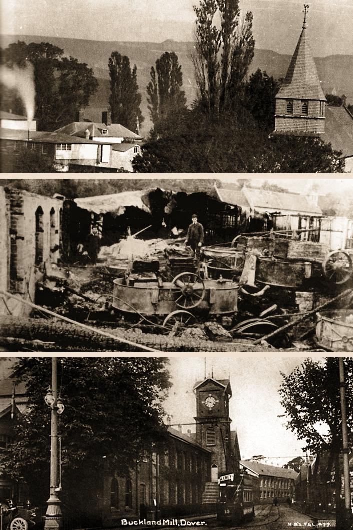conqueror-papier-buckland-papermill-dover-2