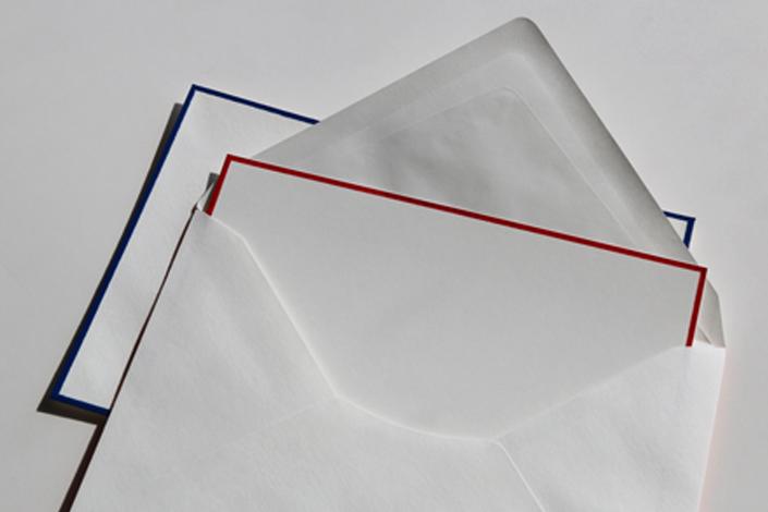 HS-luxury-papers-karten+umschlag