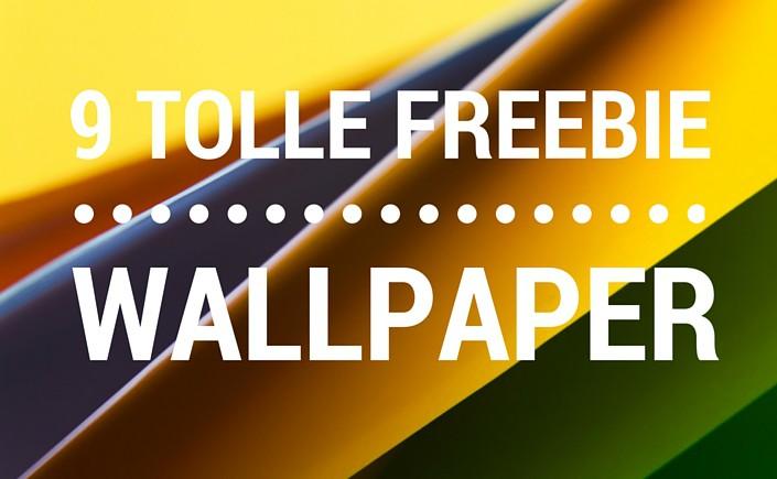 In unseren Fotoshootings entstehen tolle Moodbilder. Unsere momentanen Favoriten wollen wir Ihnen jetzt als freie Wallpaper zur Verfügung stellen. Jetzt als Freebie runterladen auf blog.papierdirekt.de
