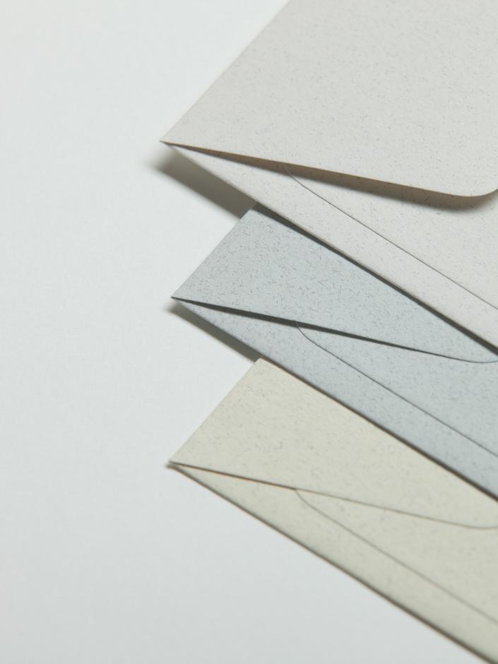 Countryside Mineral bietet eine unglaubliche ästhetische Vielfalt. Im Papier Direkt Blog stellen wir das FSC®-Mix zertifizierte Papier vor. Jetzt auf blog.papierdirekt.de