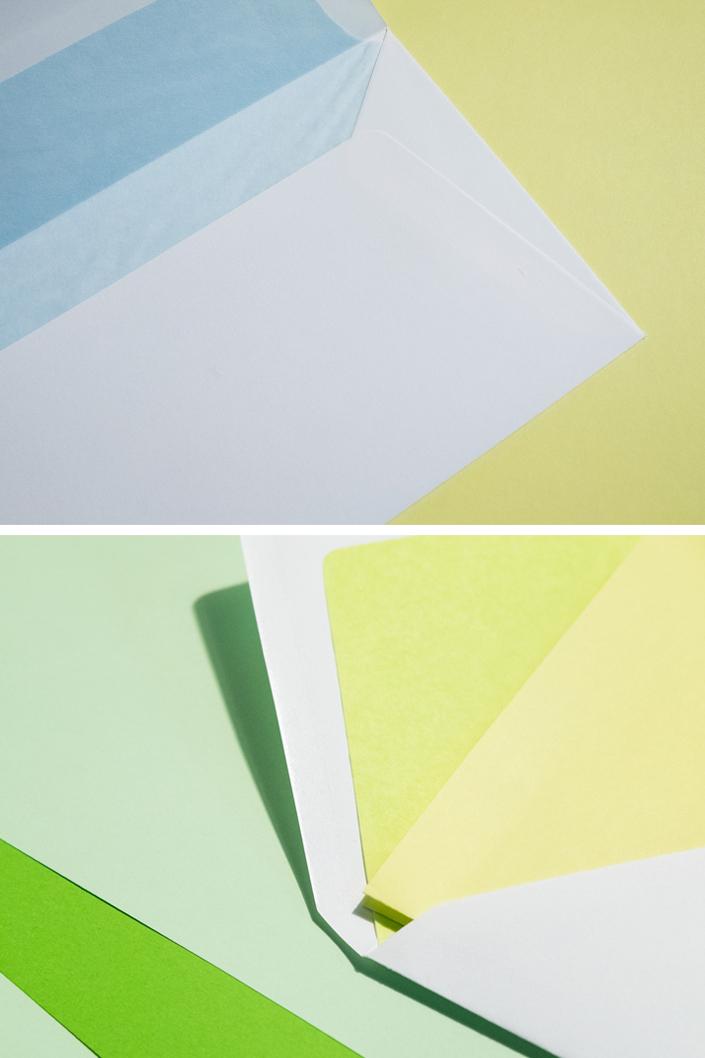 huelle-mit-farbfutter-zu-trophee-pastell-hellgelb
