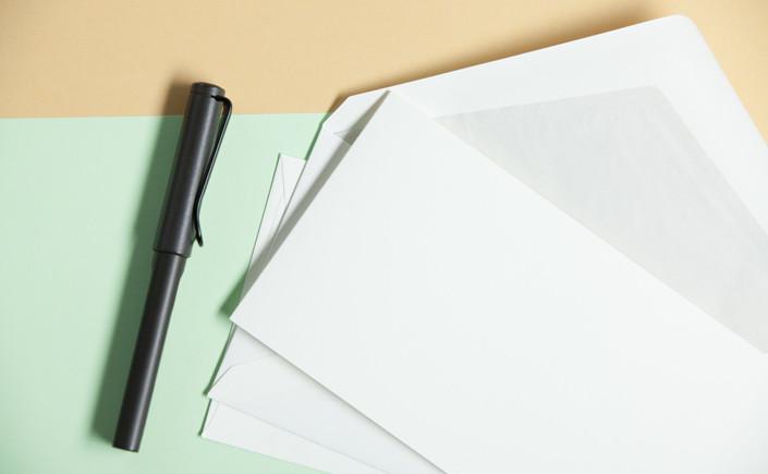 MAYSPIES Edelpost wurde als Akzidenzpapier konzipiert. Wir stellen den Klassiker vor und zeigen was dieses Papier seit 75 Jahren ausmacht. Jetzt auf blog.papierdirekt.de