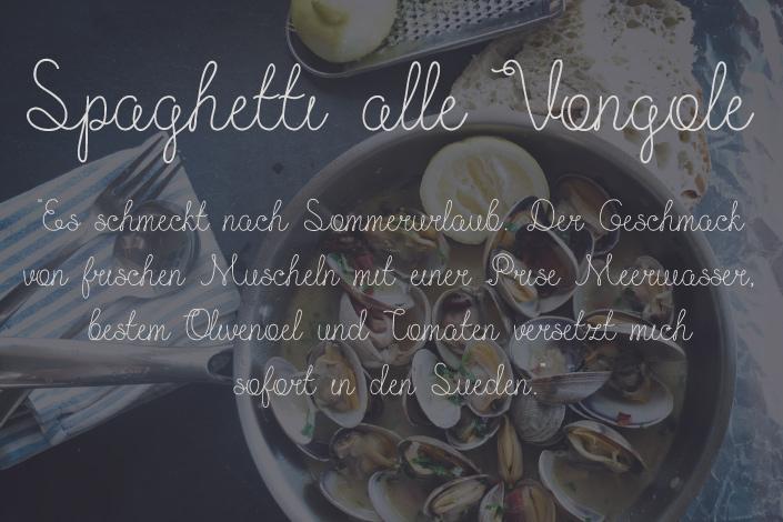 Papierdirekt-FreeFontFreitag-Olesia-spaghetti