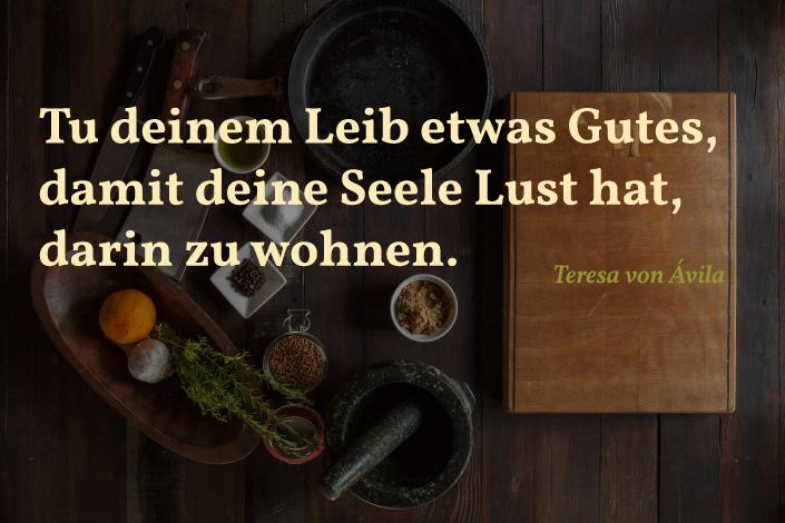 Vollkorn ist eine dyanmische Antiqua. Wir stellen Ihnen den umfangreichen Freefont von Friedrich Althausen am #FreeFontFreitag auf blog.papierdirekt.de vor.