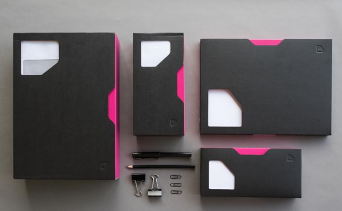 Papiermeister liefert für Young Professionals alle Papierprodukte für eine hochwertige Geschäftsausstattung. So bringen Sie Ihre Ideen voran. Auf blog.papierdirekt.de stellen wir die Produkte vor.