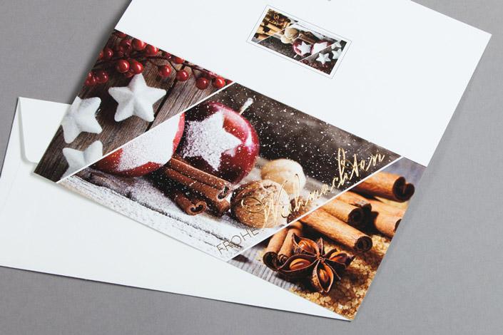 Papierdirekt-Weihnachten-ApfelundZimt