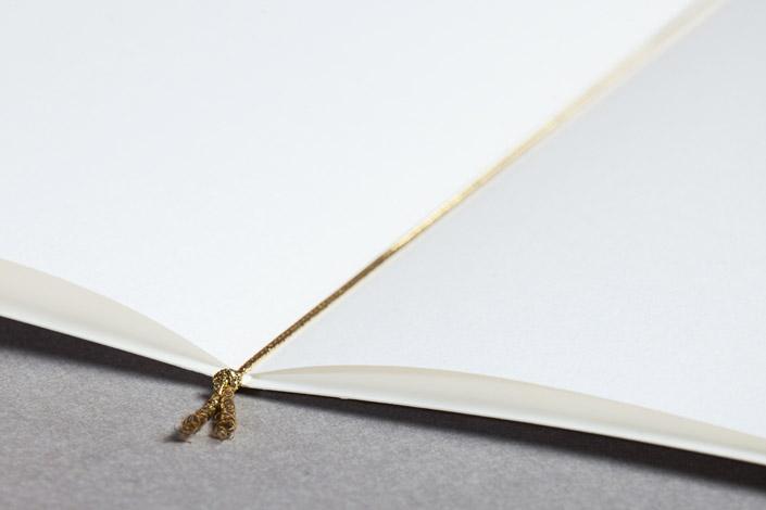 Papierdirekt-Weihnachten-c-cards