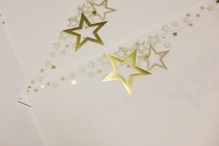 Papierdirekt-Weihnachten-goldeneSterne
