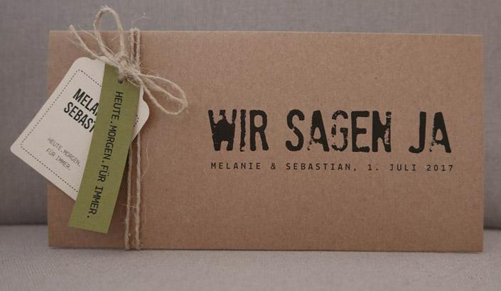 Papierdirekt-Aylando-Hochzeitskarte-Kraftpapier-HEAVN-4