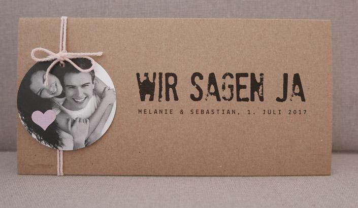 Papierdirekt-Aylando-Hochzeitskarte-Kraftpapier-HEAVN-6
