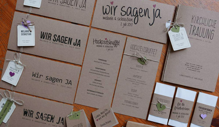 Papierdirekt-Aylando-Hochzeitspapeterie-Kraftpapier