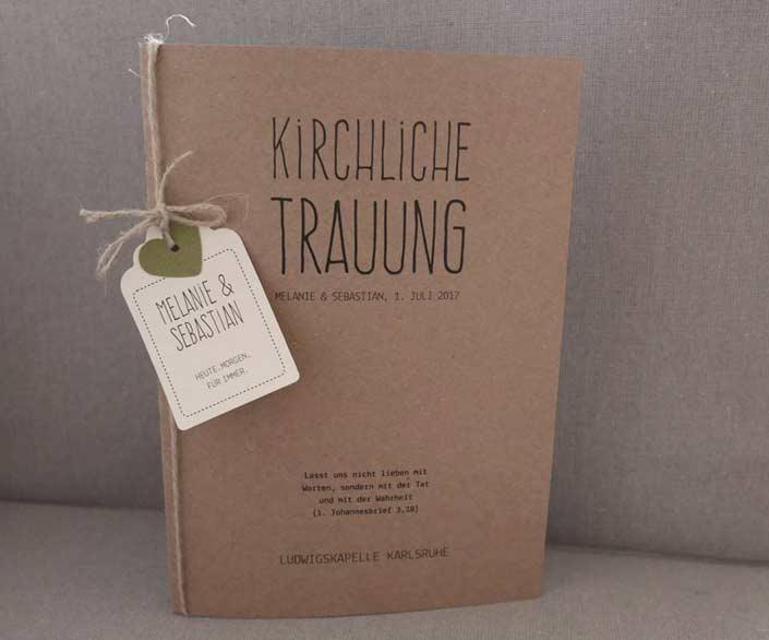 Papierdirekt-Aylando-Kirchenheft-Kraftpapier-HEAVN