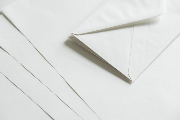 Zanders Gohrsmühle. Das Papier steht für Tradition und eine der bekanntesten Papiermühlen Deutschlands. Wir präsentieren es im Papier Direkt Blog.