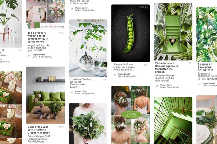 Papierdirekt-Grün-FarbedesMonats-1