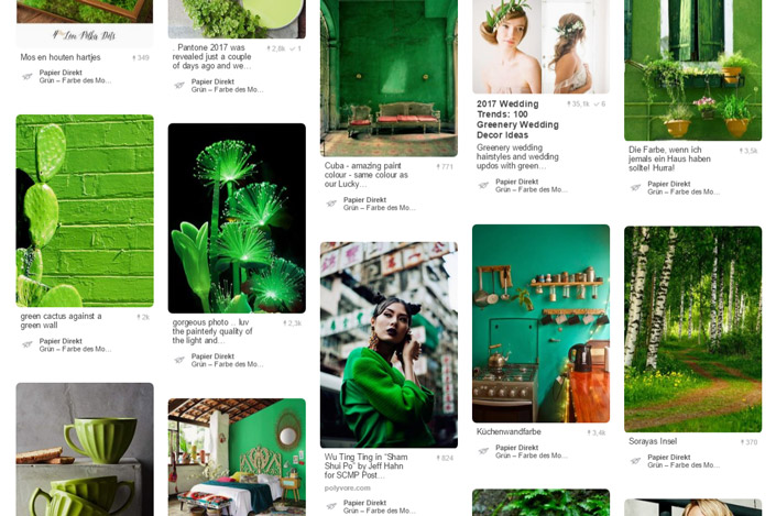 Papierdirekt-Grün-FarbedesMonats-2