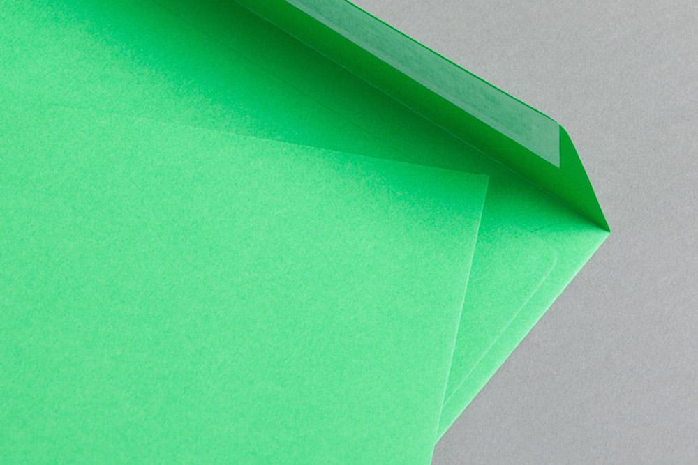 Papierdirekt-Grün-FarbedesMonats-PDA1991055