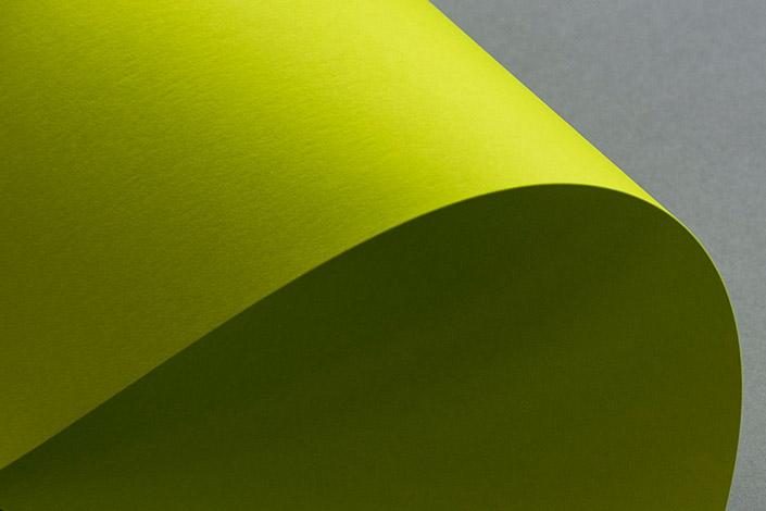Grün ist durch die Wahl zur Pantone Farbe des Jahres 2017 als Greenery in aller Munde. Wir präsentieren Ihnen passende Papierprodukte zur Farbe des Monats.
