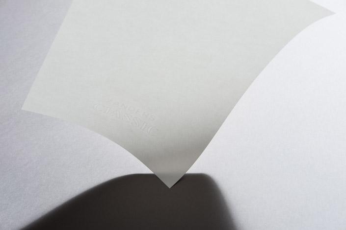 Warum Papiere mit Wasserzeichen nicht nur ein Image-Ding sind und wie Sie Ihr eigenes Wasserzeichen bekommen können, zeigen wir Ihnen in diesem Blogbeitrag.