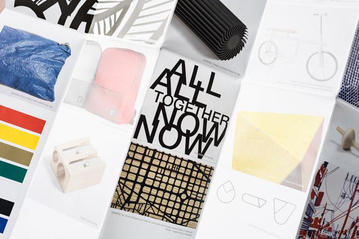 Die Paperworld Frankfurt zeigte Trends 2018 aus den Bereichen Office, Papier und Schreibwaren. Wir waren dort und teilen unsere Eindrücke mit Ihnen.