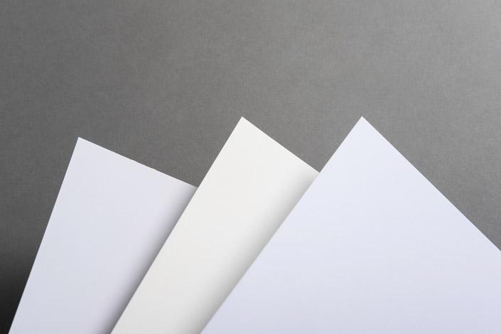 Erleben Sie die pure Essenz von Munken Papieren, tolle Weißtöne und eine angenehm glatte Oberfläche. Wir stellen Ihnen den Papierklassiker aus Schweden vor.