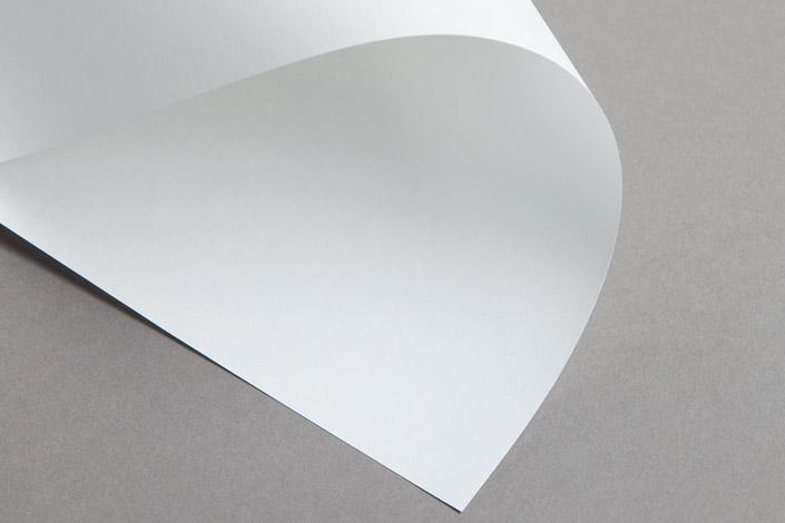 Papier in der Architektur – 12 x Print - Papier Direkt