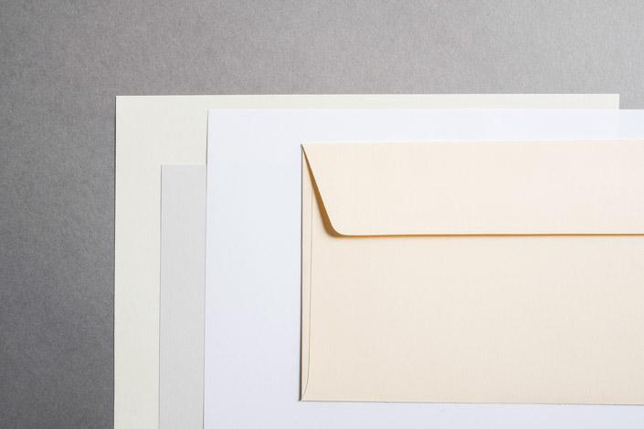 Conqueror CX22 zeigt, wie Tradition und Moderne Hand in Hand gehen können. Wir stellen das beliebte Businesspapier im Papier Direkt Blog vor.