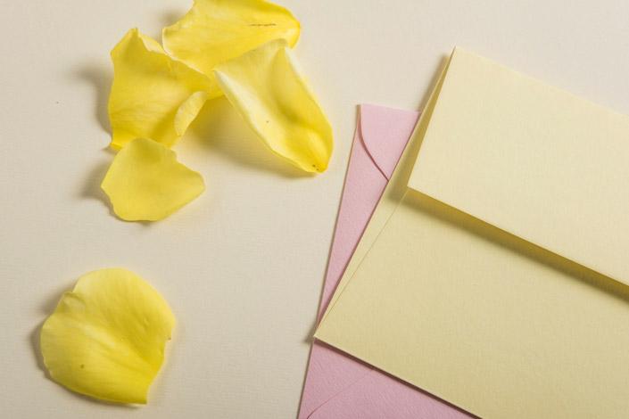 #Pastell ist Trend! Wir zeigen Ihnen tolle #Colorplan #Pastellfarben und dass auch zarte Töne spannende Brandings erzeugen. Jetzt im Papier Direkt Blog.