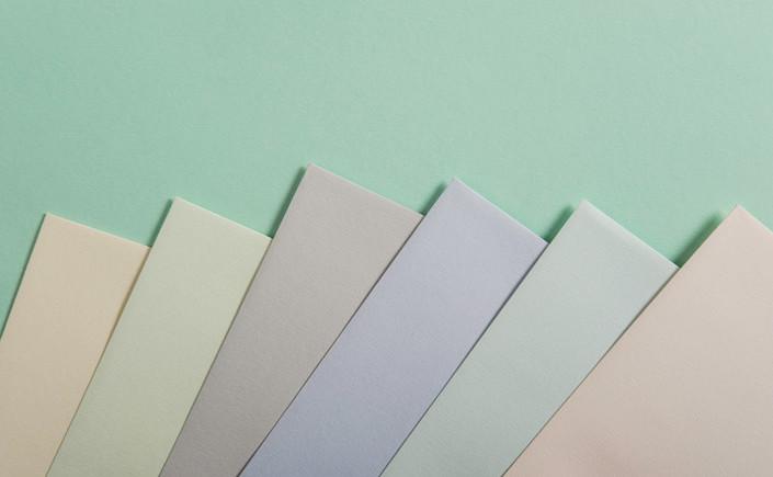 colorplan-pastell-titel-papier-direkt