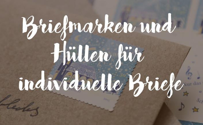 Rebellion gegen Standardumschläge! Hier sehen Sie Highlights toller Kalligrafie, schöner Briefmarken und Hüllen für unvergleichlich individuelle Briefe.