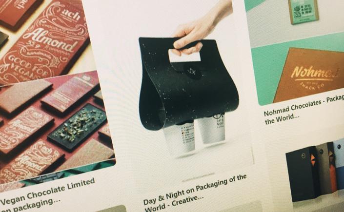In der Blogserie 12 x Print zeigen wir Ihnen fünf Packaging Trends von superbunt bis minimalistisch. Welcher Packaging Trend gefällt Ihnen besonders gut?