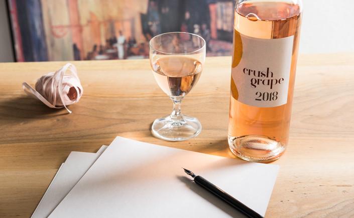 favini-crush-grape-winzer-1