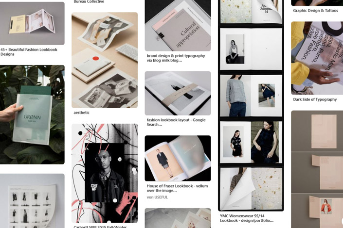 Notizbücher, Fanzines und Lookbooks. In unserer Artikelserie 12 x Print inspirieren wir Sie, Ihre Ideen in liebevoll gestalteter Form Ausdruck zu verleihen.