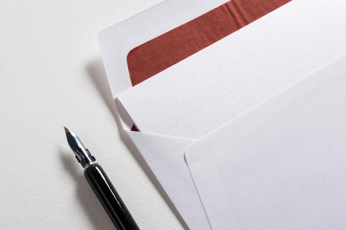 klassische-hochzeitspapeterie-hochzeitseinladungen-papier-direkt_DSF8645