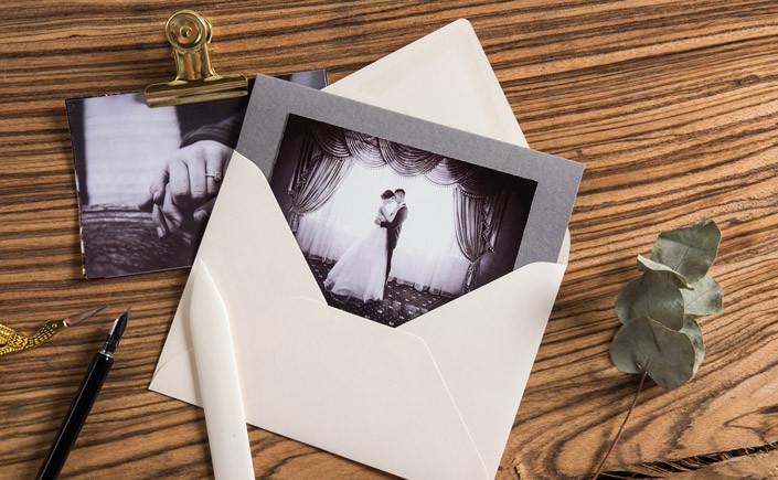 Fotos Präsentieren Für Familien Und Hochzeitsfotografen