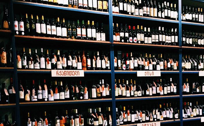 Wir zeigen Ihnen Eindrücke von der 11. Hansespirit und passende Papierempfehlungen für ein gelungenes Getränkebranding.