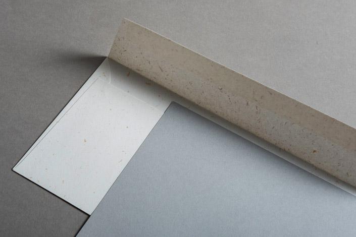 countryside-mistral-nachhaltige-papiere-papier-direkt-metallics