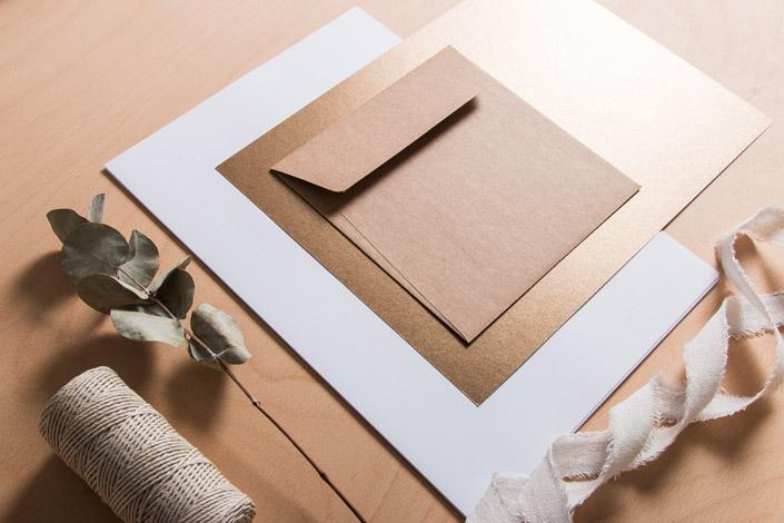 Evercopy Colour Laser ist ein weißes Druckpapier in absolut umweltfreundlicher Qualität, das wir heute in unserer Serie 7 Nachhaltige Papiere vorstellen.
