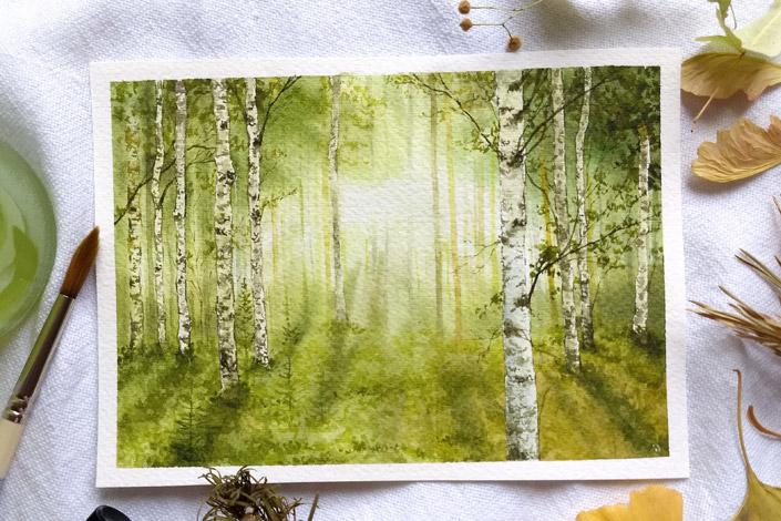 recommondaytion-sushhegde-birch-papier-direkt
