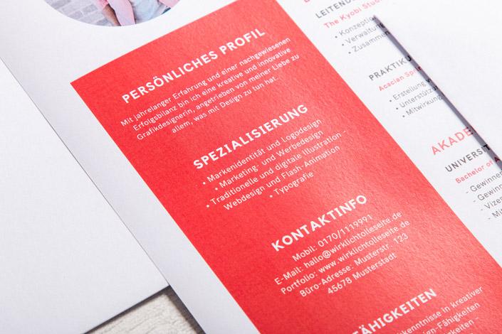 Jupp DIN A4 Papier in Weiß