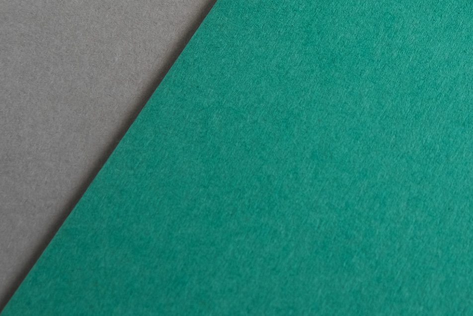 Produktfoto Colorplan Emerald Green / Smaragdgrün